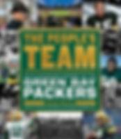 The People's Team.jpg