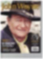 Scan_20200326 (48).jpg