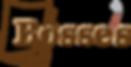 Bosse's logo w:cigar.png