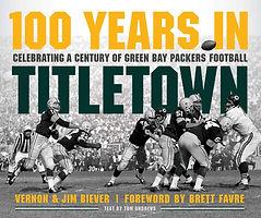 100 Years In Titletown.jpg