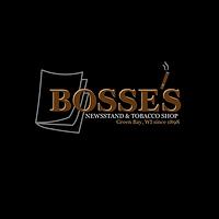 Bosse's circle sticker.png