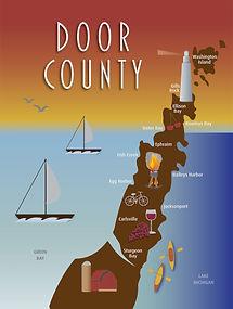 Door County poster FINAL__small.jpg