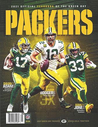 2021 Packer Yearbook cover.jpg