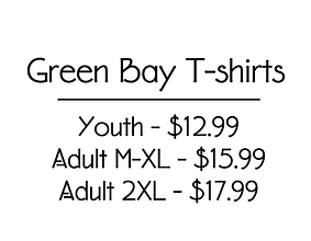 Tshirt prices-02.png