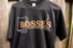 tshirts-8.jpg