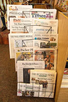 newspapers-1.jpg