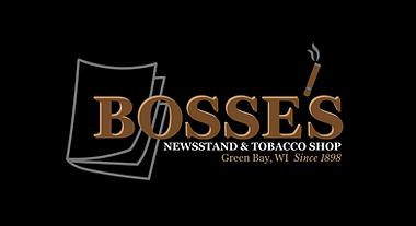 Bosse's logo rectangle-07.png