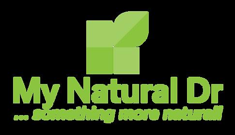 MyND_Color_Logo_Vertical_Tagline.png