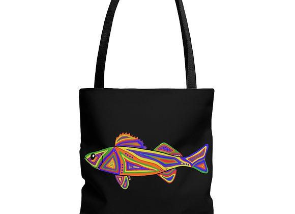 Ogaa Tote Bag