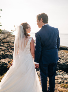 Wedding Hair Halifax