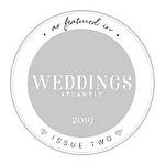 ft_weddingsatlantic.png