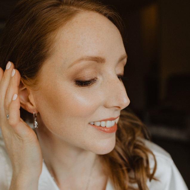 makeup artist dartmouth
