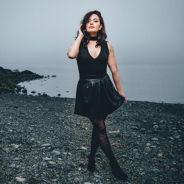 Halifax Makeup Artist