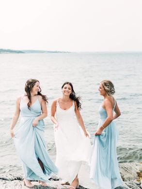 Wedding Inspiration Halifax