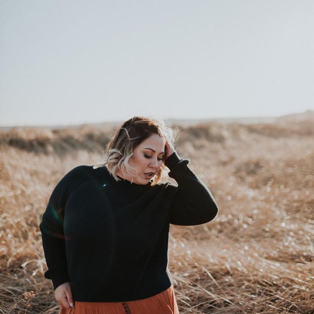 Kayla Logan Blog
