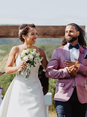 Wolfville Weddings