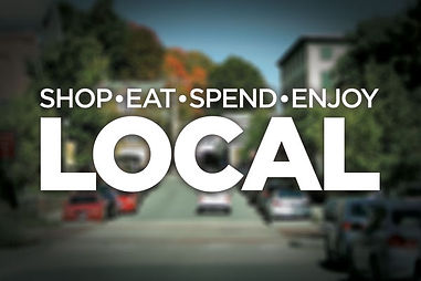 Shop Eat Spend Local.jpg