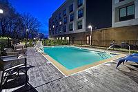 Hampton Inn PV.jpg