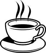 f6ac45cbd61d89148e92ab5ed2307c1c--coffee