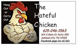 The Hateful Chicken.jpg