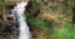 Penuel-Waterfall.png