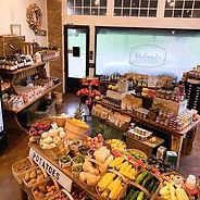 Nourish Marketplace.jpg