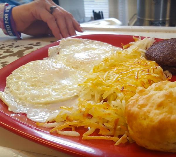 Codys-Breakfast.jpg