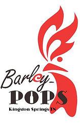 Barleypops.jpg