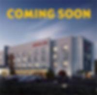 th-Hampton-Inn-PV-COMING-SOON.jpg