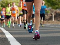 Marathon image.jpg