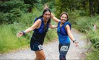 Trail running stock.jpg