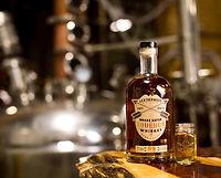 Leatherwood Distillery.jpg
