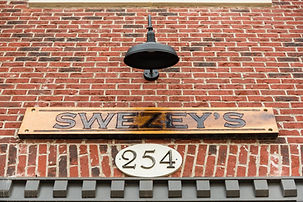 Swezey's Sign.jpg