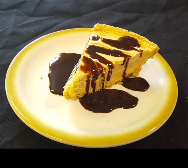 Codys-Dessert.jpg