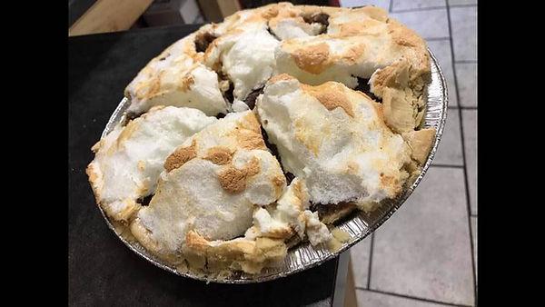 TheCumberlandGrille-Pie-Henrietta-TN.jpg