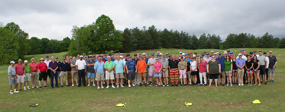 2019-AO-Smith-Cheatham-Chamber-Golf-Tour
