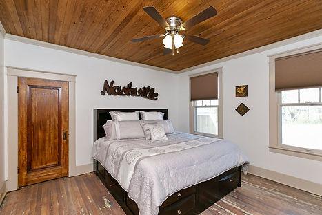 Hwy 12 - Bedroom.jpg