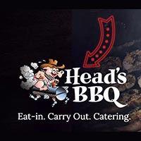 th-HeadsBBQ.jpg