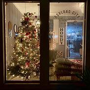 Ashland City Mercantile - Christmas.jpg