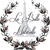 La Belle Logo.jpg