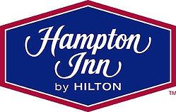 HamptonInn-Logo-Pleasant-View-TN-WEB.jpg