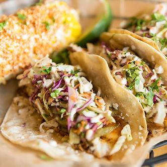 Swezey's Tacos.jpg