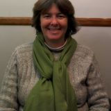 Picture of Linda Lichtestein reading tutor Ossining