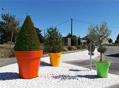 I-Grande-2983-grand-pot-de-fleur-extravase.net.jpg