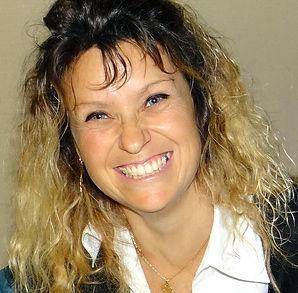 Gwenaëlle Alrique