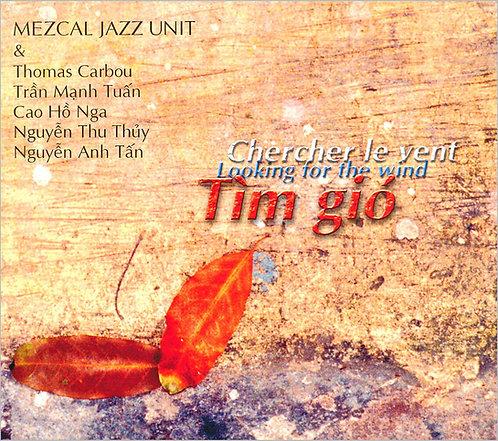 Tim Gio (CD)