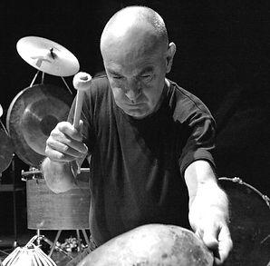 Gilles Dalbis
