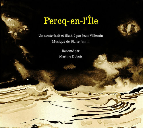 Percq-en-l'Île (CD)