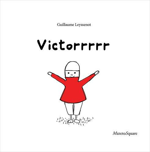 Victorrrrr