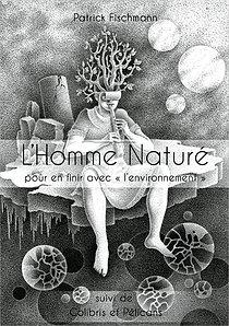 L'Homme naturé